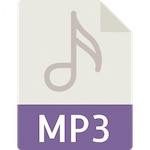 audio mp3